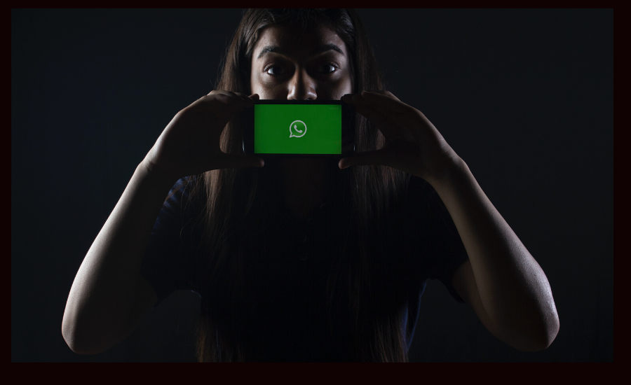 WhatsApp Group Audio and Video Call Allows More than Four People