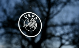 Uefa has 'concrete plan' to finish European football season by Opsule blog