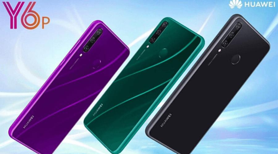 Huawei MatePad T8 by Opsule