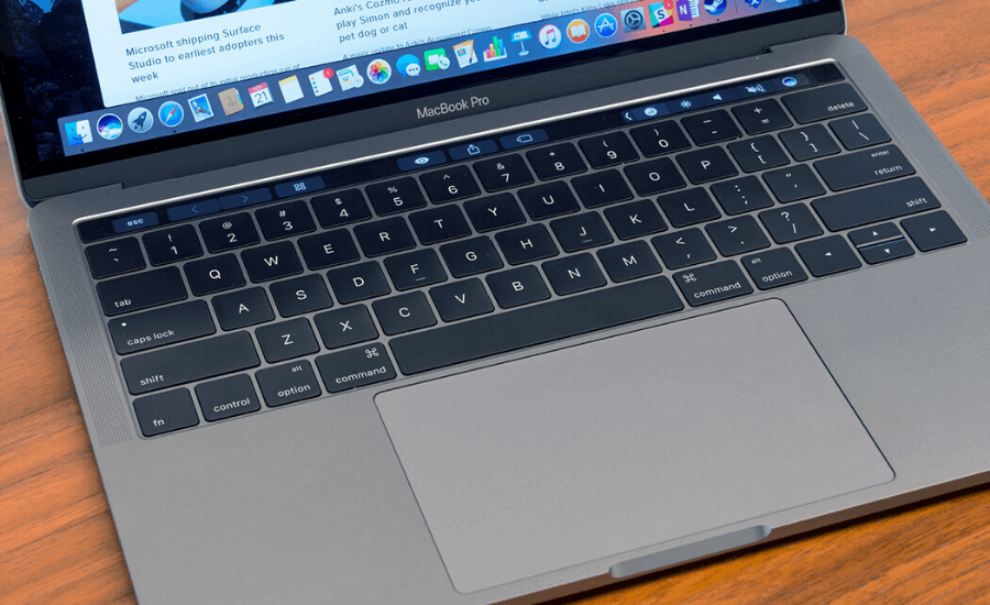 Apple's 2021 Mac CPU roadmap reportedly includes 32-core chips