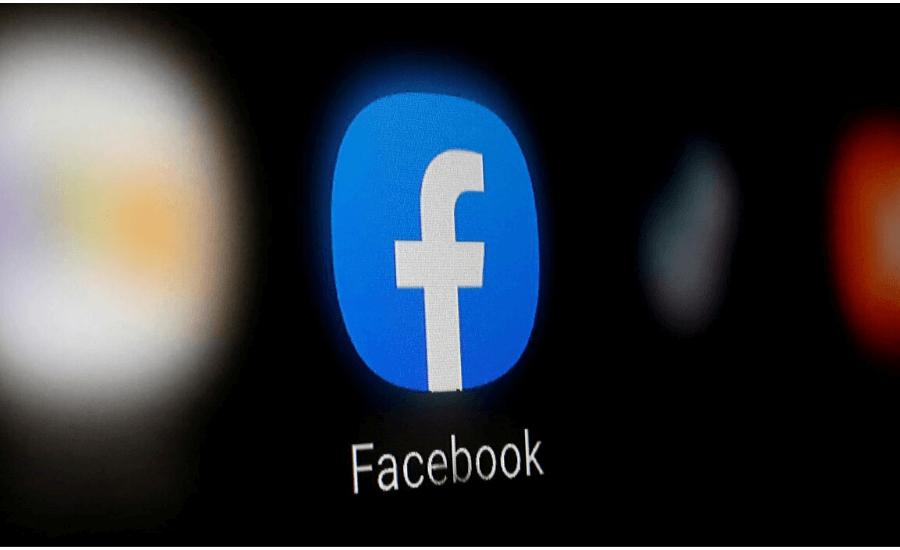 Facebook's Messenger Rooms live globally by Opsule blog