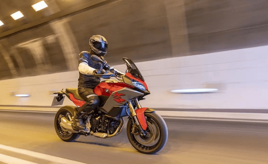 BMW F 900 R, F 900 XR launched in India- Opsule blog