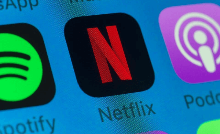 Netflix decides to cancel long inactive subscriptions by Opsule blog