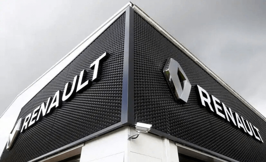 France Warns Renault Could Disappear; Nissan could cut 20,000 jobs by Opsule blog