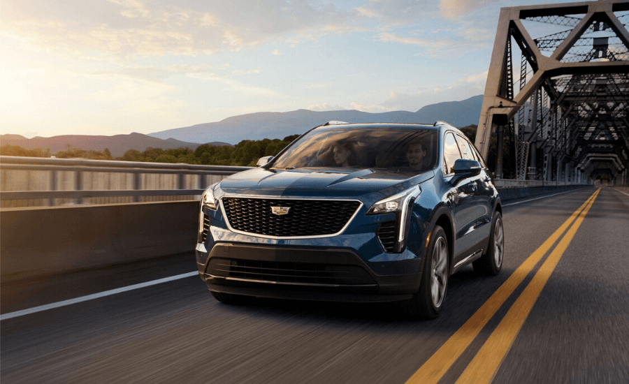 cheapest luxury SUVs by Opsue blog