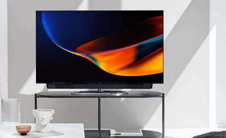 Affordable OnePlus smart TVs coming to India on July 2 by Opsule blog