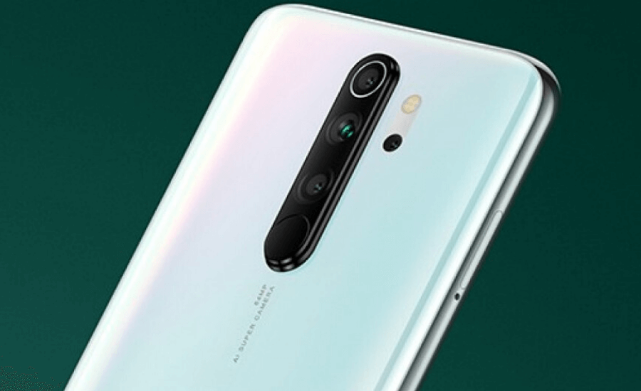 Redmi 9 launched: Quad cameras, 5020mAh battery and more by Opsule blog