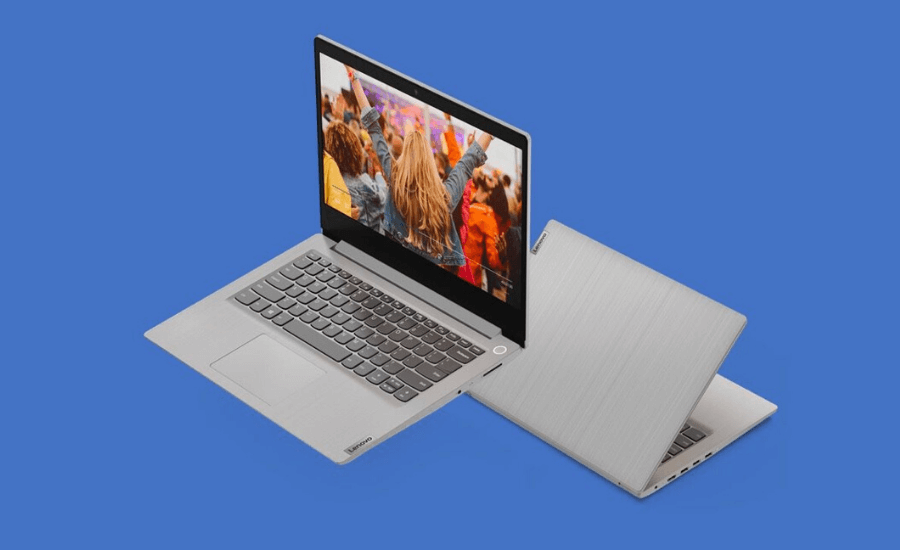 Lenovo IdeaPad Slim 3 with 10th Gen Intel core processor is on Amazon by Opsule blog