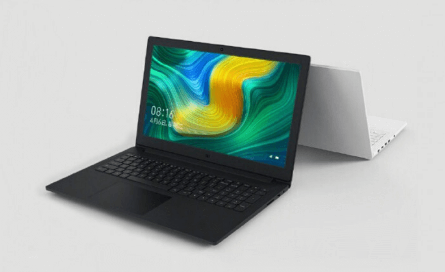 Xiaomi Mi Notebook Pro 15 2020 by Opsule blog