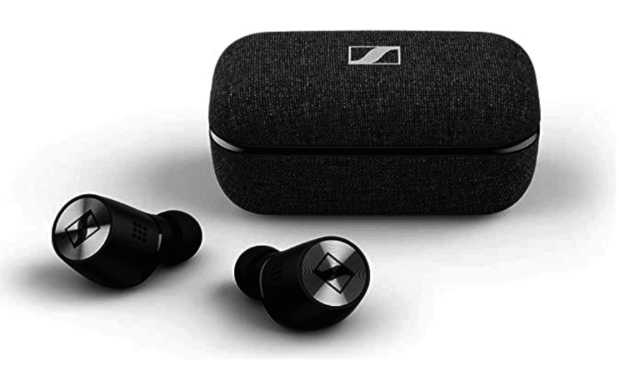 Sennheiser Momentum True Wireless 2 by Opsule blog