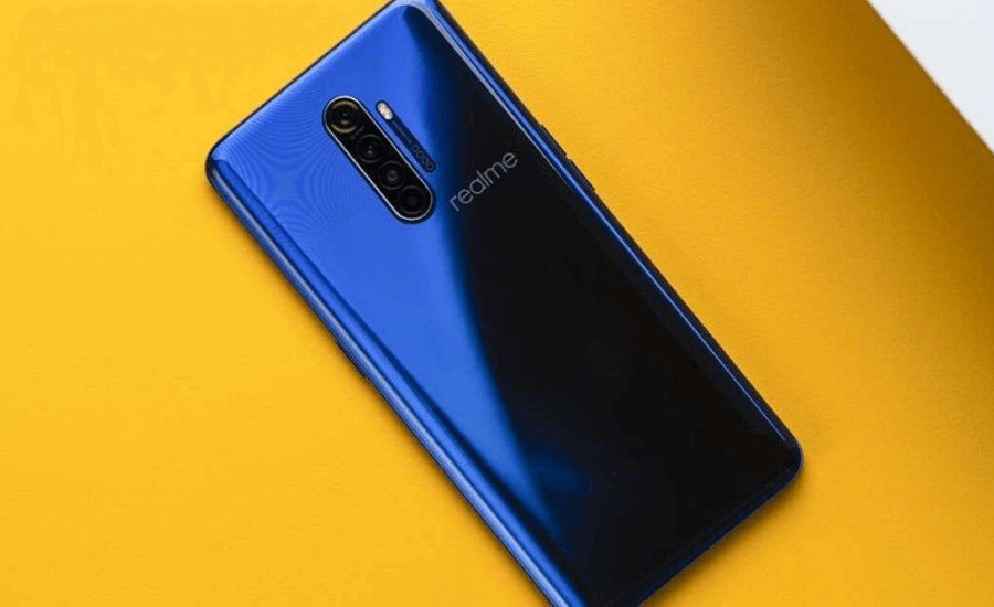 Realme X3 and Realme X3 SuperZoom by Opsule blog