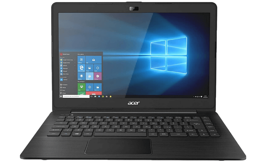 Acer One 14 With 14-Inch Display Launched in India by Opsule blog