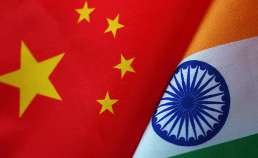 How the India-China Clash will Impact Economic Relations by Opsul blog