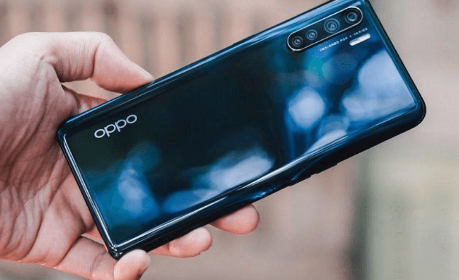 Oppo A72: Is It Worth Buying by Opsule blog
