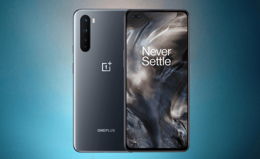 OnePlus Nord: The Real Flagship Killer by Opsule blog