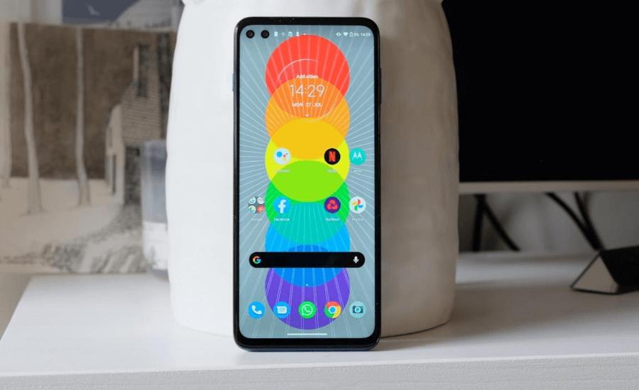 Moto G 5G Plus: Is It Worth Buying? by Opsule blog