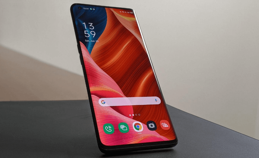 Oppo Find X2: An Affordable Flagship by Opsule blog