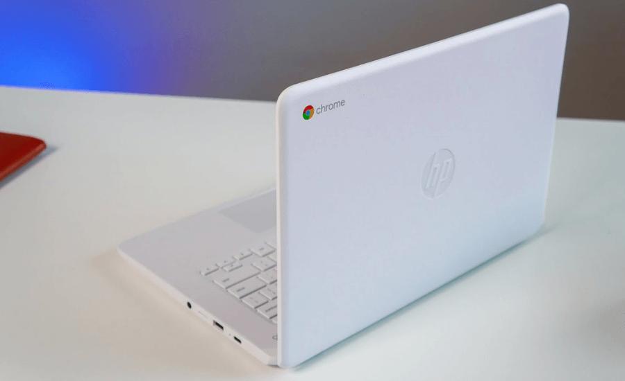 HP Chromebook 14 Review by Opsule blog