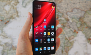 Xiaomi Mi 9T Pro review: An Affordable Flagship