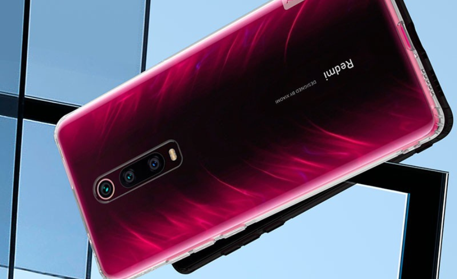 Xiaomi Mi 9T Pro Review by Opsule blog