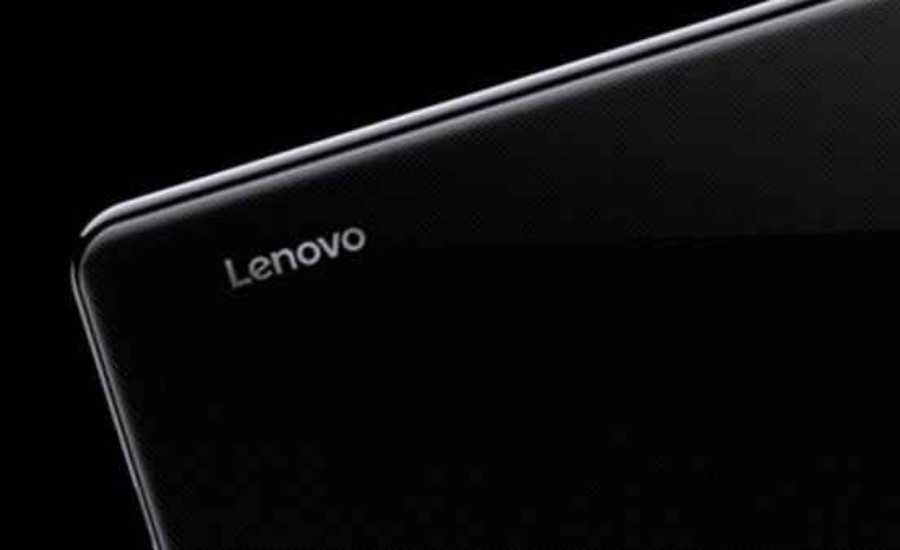 Lenovo K12 Pro appears with Snapdragon 662