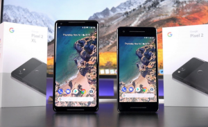 The Google Pixel 2's final software update is now available - Opsule blog