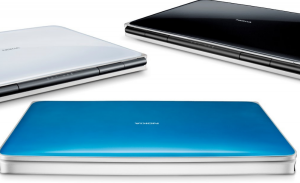 Nokia to launch PureBook laptops - Opsule blog