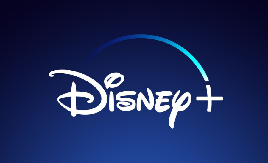 Disney Plus to raise US subscription price by $1 to $8 a month Opsule blog