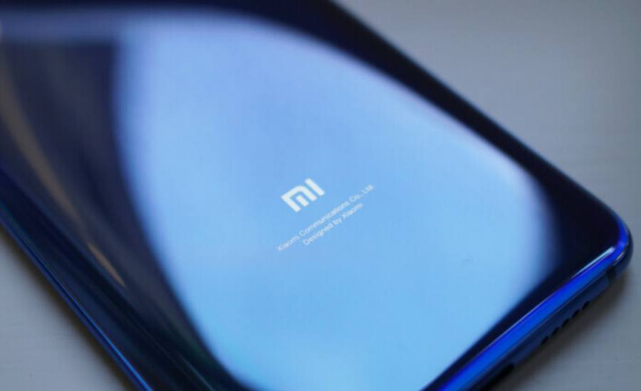Xiaomi Mi 11 Tipped to Launch on December 29 - Opsule blog