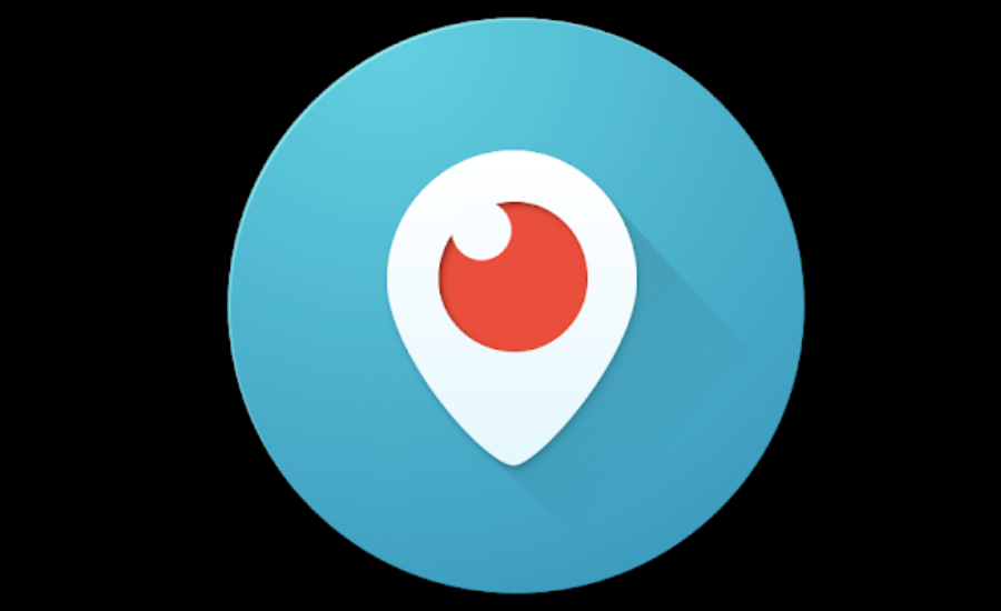 Twitter Will Shut Down Periscope Live-Streaming App in 2021 - Opsule blog