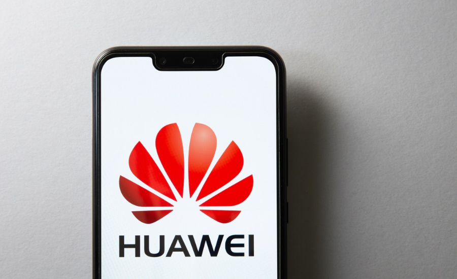 Harmony OS 2.0 beta released for select Huawei smartphones Op0sule blog