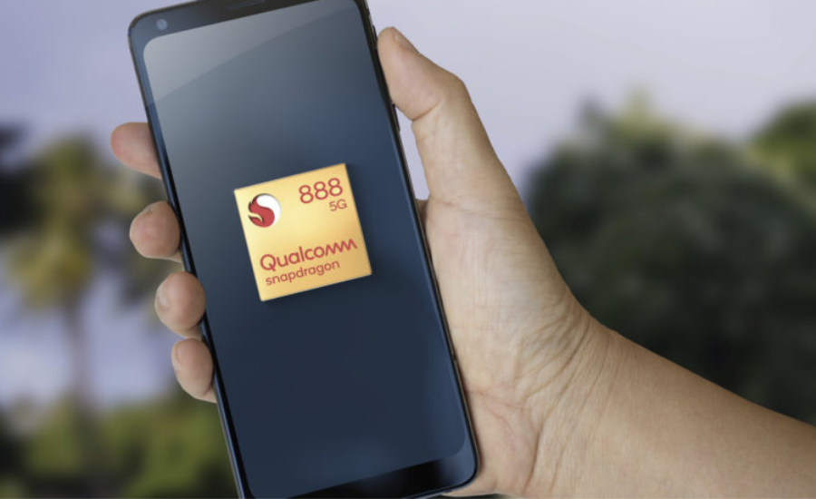 Google, Qualcomm make it easier to update Android phones with Snapdragon chips - Opsule blog