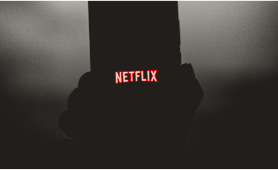 Netflix adds an audio-only mode to its Android app - Opsule blog