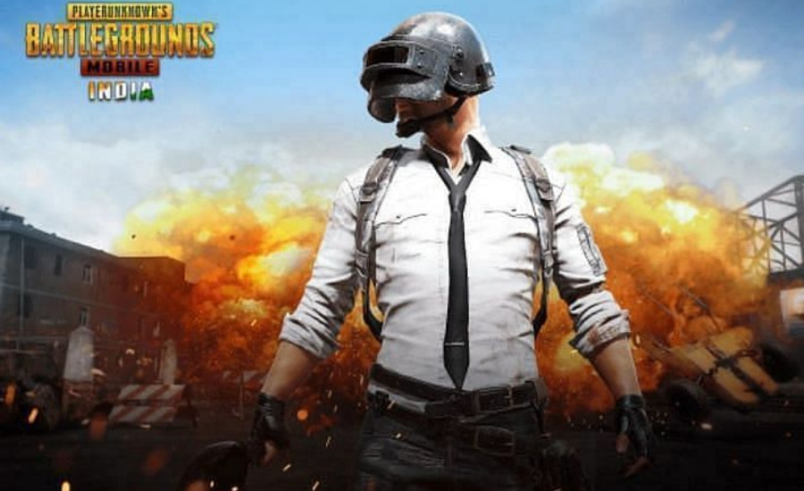 PUBG Mobile India: Here's What IT Ministry Says About Its Launch Date - opsule blog