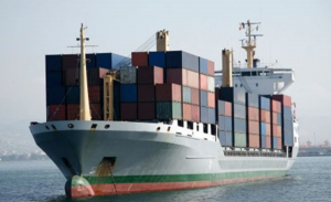India govt opens bids to sell majority stake in Shipping Corporation of India