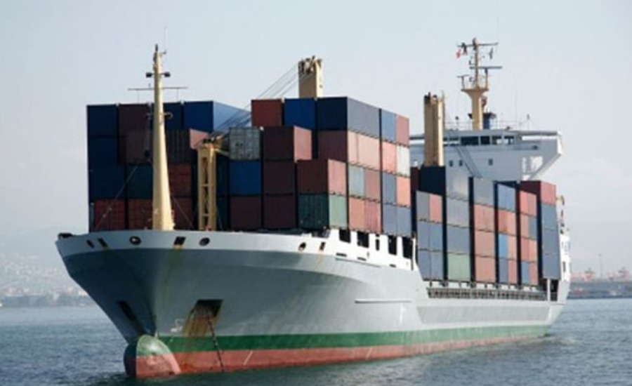 India govt opens bids to sell majority stake in Shipping Corporation of India - Opsule blog